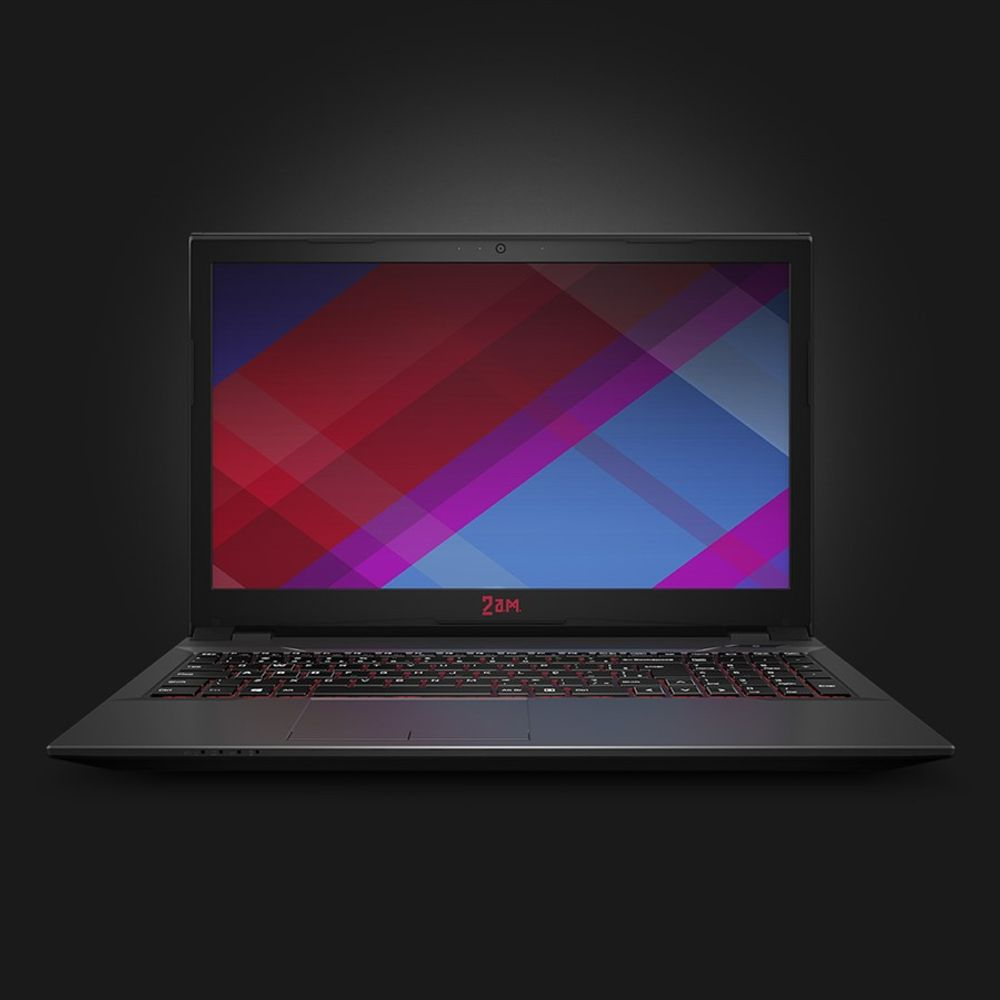 notebook-gamer-2am-e550