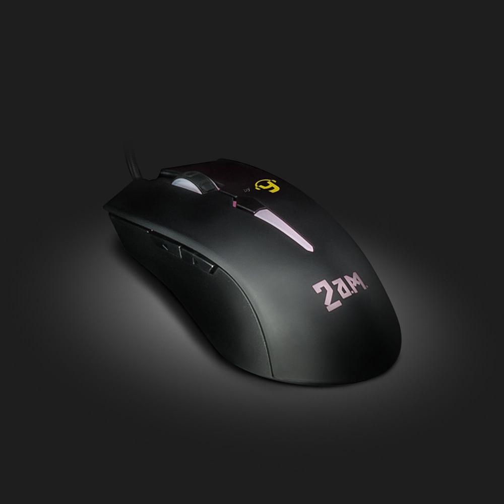mouse-gamer-yoda-g11