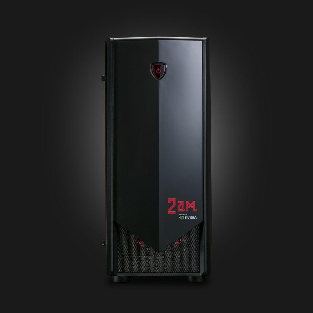 Desktop-Gamer-2AM-H700
