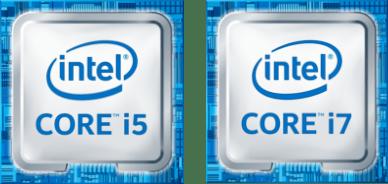 Intel® Core™